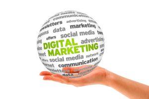 Adelaide Digital Marketing Services