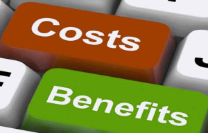 Adelaide SEO Cost Benefit