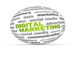 Adelaide Digital Marketing