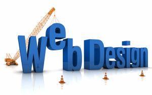 Adelaide Web designer