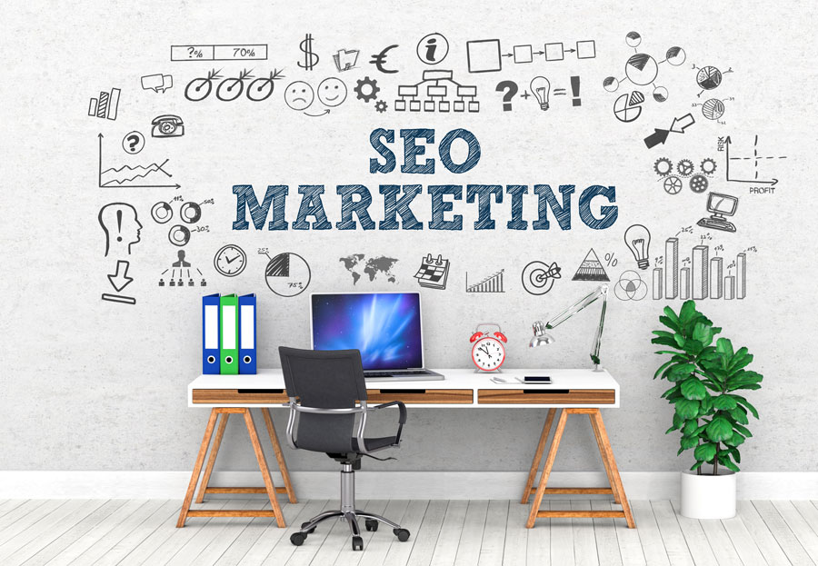 Leading SEO Companies Should Follow These Rules in 2017