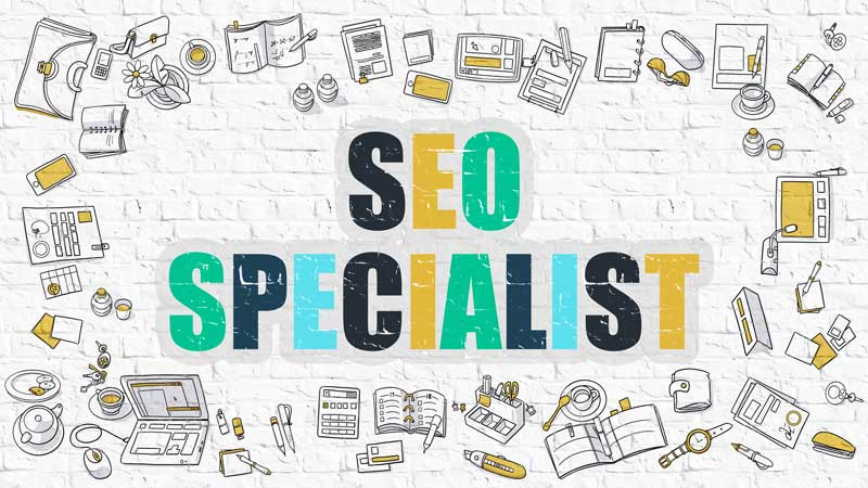 What Makes a SEO Specialist a Legitimate SEO Specialist?