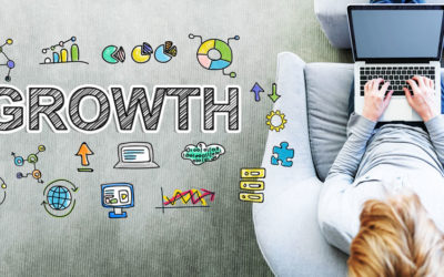 5 Things You Must Do To Grow Your Business