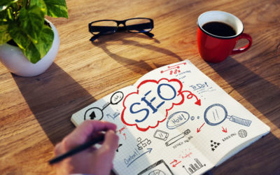 How to be the search engine optimisation specialist for your own business