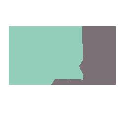 Loan Ang Logo