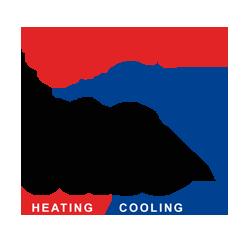 RPHC Logo