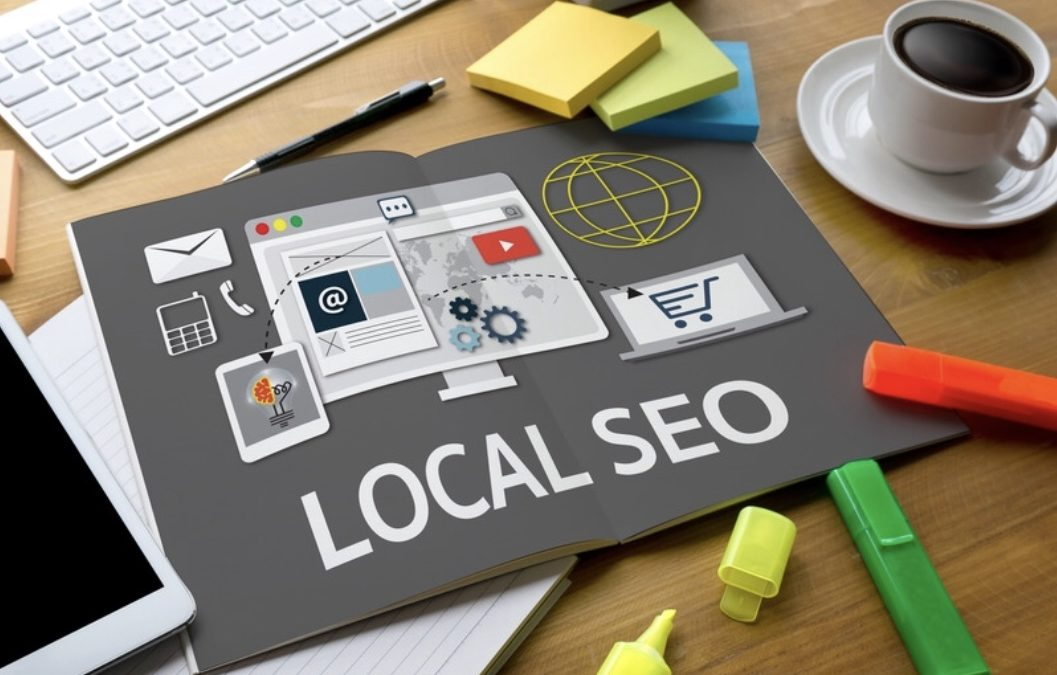 Why your small business needs local SEO to recover from COVID-19
