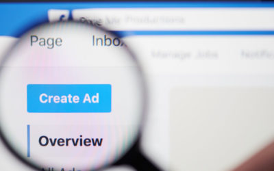 Facebook ads: What are they and how they can help your business grow